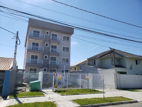 Apartamento Cidade Jardim 00377.028