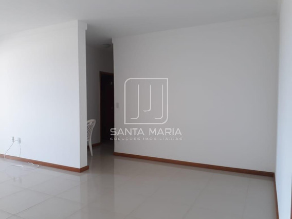 Apartamento (tipo - Padrao) 3 Dormitórios/suite, Cozinha Planejada, Portaria 24 Horas, Elevador, Em Condomínio Fechado - 55904veirr