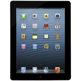 Apple iPad 3 Wifi 16gb A1416