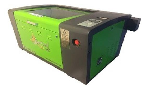 Maquina Para Corte Laser