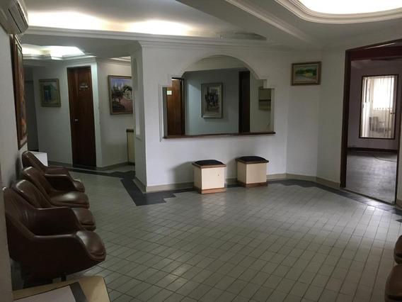 Oficinas Alquiler Dr. Portillo Maracaibo Api 32243 Mf