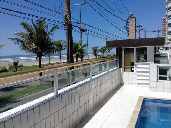 Apto 1 Dorm Temporada Praia Grande Diárias A Partir De 170