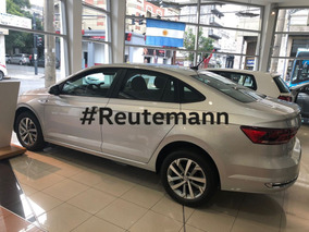 Volkswagen Polo Suran Fox Virtus Saveiro Okm 2018 Plan