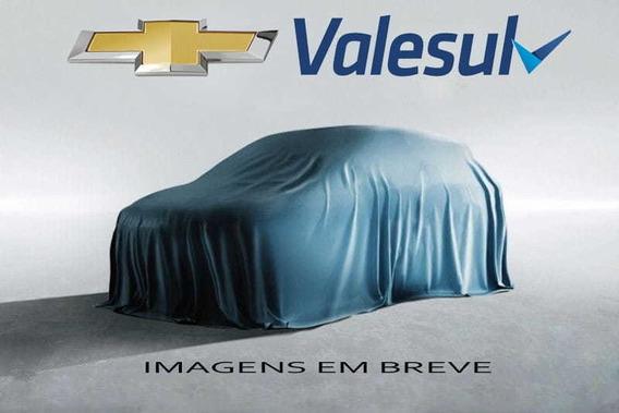 Chevrolet Corsa Hatch Maxx 1.4 8v(econo.flex) 4p