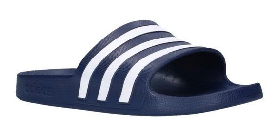 Sandalias adidas Adilette Aqua 100% Original + Envío Gratis
