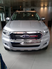 Ford - Plan Óvalo