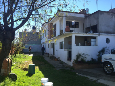 Renta Casa Sola