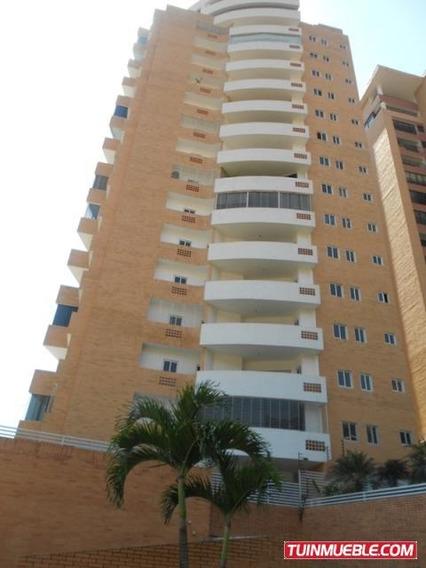 Apartamentos En Venta Penelopebienes 19-4961 27/9