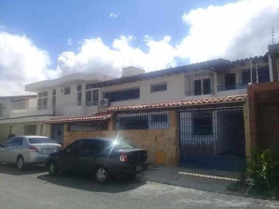 Casa En Venta Mls #20-376 Mayerling Gonzalez