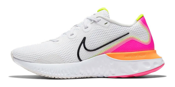 Zapatillas Nike Renew Run 6739