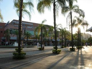 Aluga-se Direto Proprietario Sala Shopping Downtown
