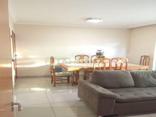 Apartamento Com 3 Quartos Para Comprar No Planalto Em Belo Horizonte/mg - 43794