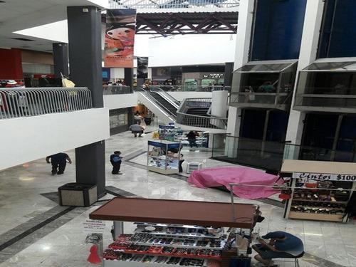 Imagen 1 de 11 de Local Plaza Comercial En Renta, Monterrey, Nuevo León
