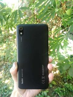 Celular Xiaomi Redmi 7a