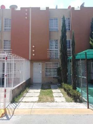Casa De 4 Recámaras En Renta Cerca De Macroplaza