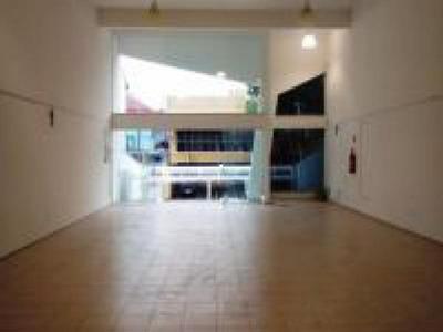 Salão Industrial Bairro Casa Branca - 7083gigantte