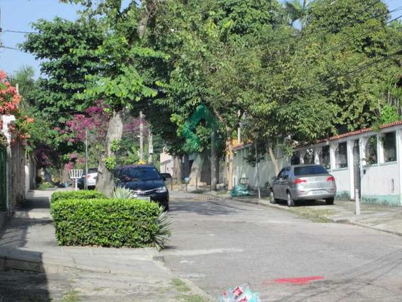 Apartamento-à Venda-cachambi-rio De Janeiro - C21773