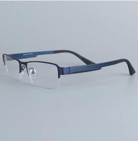 bd14c4f7b Oculos Carrera Topcar Azul De Grau - Óculos no Mercado Livre Brasil