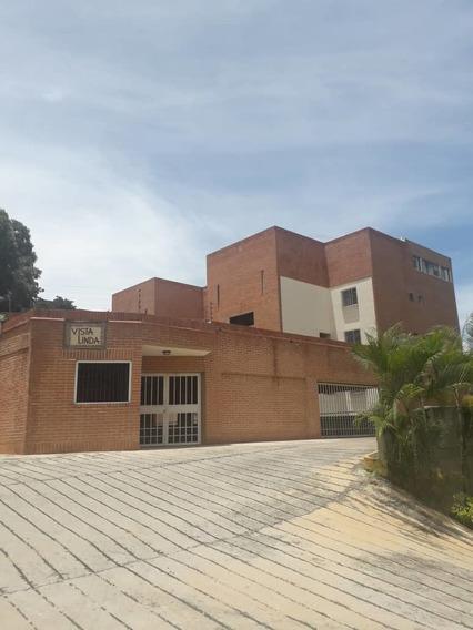 Se Alquila Apto 88m2 2h/2b/2p Parque Caiza
