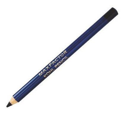 Maxfactor Khol Pencil Nº010
