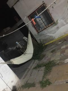 Cama Paraguaya