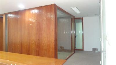 Comercial-são Paulo-vila Olímpia | Ref.: 226-im72196 - 226-im72196