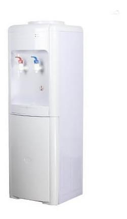 Imagen 1 de 4 de Dispensador De Agua Fría/caliente Rotel -ynter Industrial