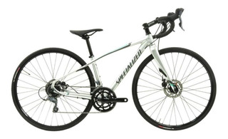 Bicicleta Specialized Dolce Comp Disc