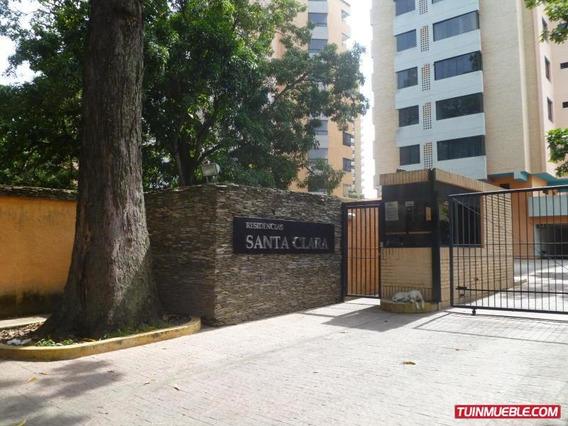 Apartamento En Venta Cod. Flex 19-16158 Ezequiel Z
