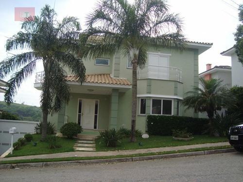 Casa À Venda Em Jundiaí/sp - Az-ca0116