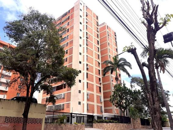 Apartamentos En Venta Barquisimeto Este Lp, Flex N° 20-21624