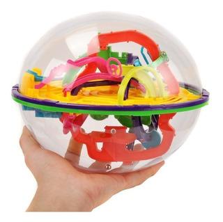 Maze Ball 3d Bola Laberinto Con Mas De 200 Obstáculos