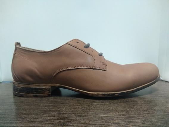 Zapatos Kevingston Forst Suela Hombre