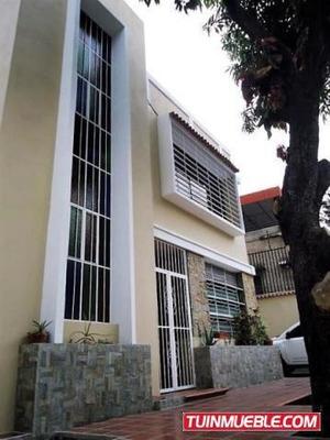 Casas En Venta Ab La Mls #19-12369 -- 04122564657