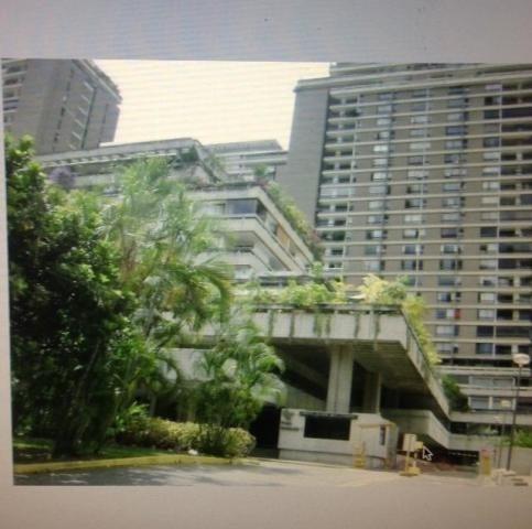 Mls #20-18318 Apartamento Venta Baruta. Me