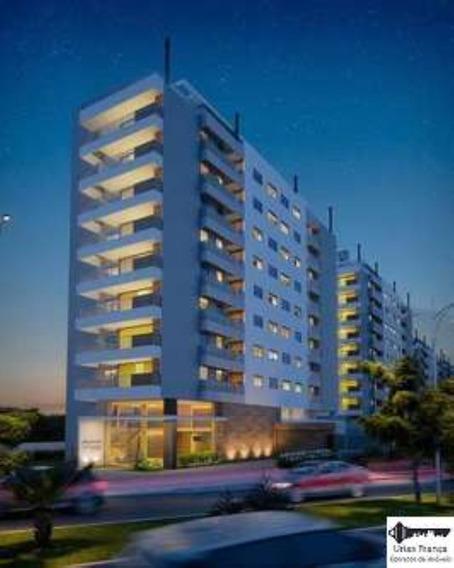 Apartamento - 7e75 - 32690908