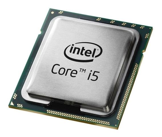I5 3470 Lga 1155 3.2ghz 6mb Cache (com Cooler)