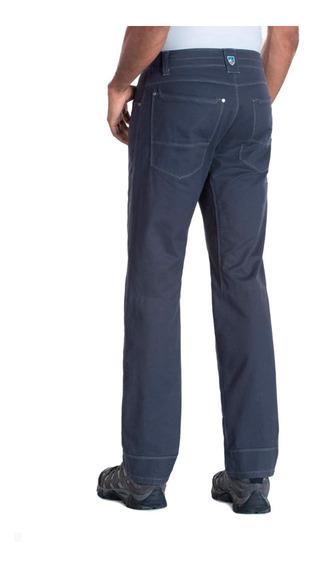 Pantalones Hombre Free Rydr Kuhl