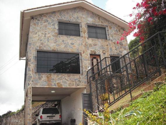 Casa En Venta Via San Jose Y San Diego De Los Altos