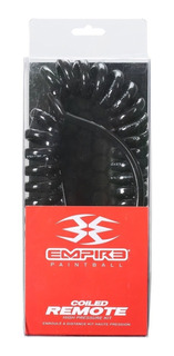 Control Remoto En Espiral Empire Paintball