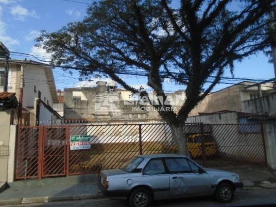 Venda Terreno Até 1.000 M2 Vila Galvão Guarulhos R$ 422.000,00 - 34592v