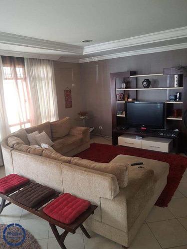 Casa Com 3 Dorms, Ponta Da Praia, Santos - R$ 1.29 Mi, Cod: 13451 - V13451
