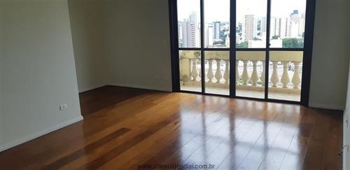 Imagem 1 de 29 de Apartamentos À Venda  Em Jundiaí/sp - Compre O Seu Apartamentos Aqui! - 1472274