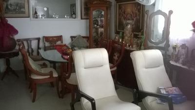 Venta Casa Recreo Cartagena