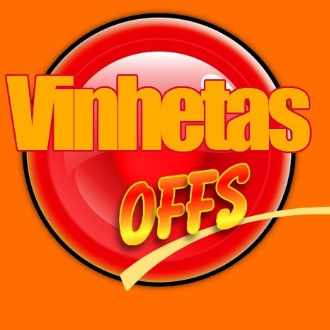 Vinheta Completa Voz E Trilha, Web Radio, Radio Gospel, Dj