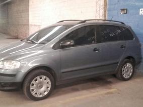 Excelente Volkswagen Suran