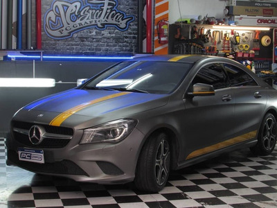 Ploteo Vehicular Car Wrapping Premium 25 Años De Experiencia