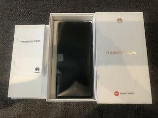 Huawei P30 Pro De 128/512gb 8ram Nuevos