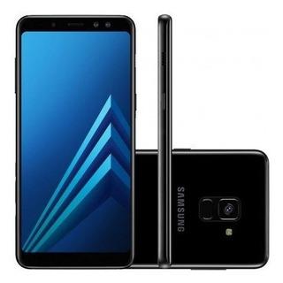 Smartphone Samsung Galaxy A8