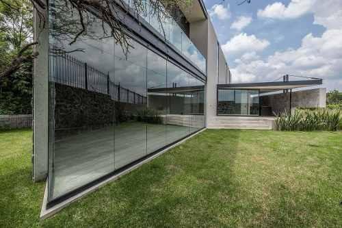 Venta De Nueva Casa Moderna